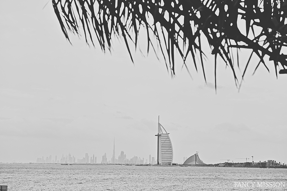 Dubai Travel Photography