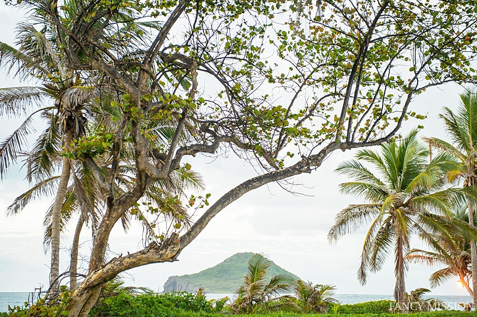 St.-Lucia-Travel-Ideas-and-photography