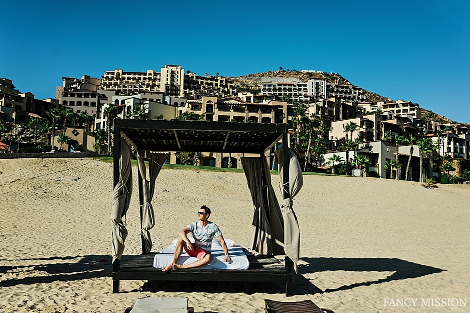 los cabos travel guide and fashion