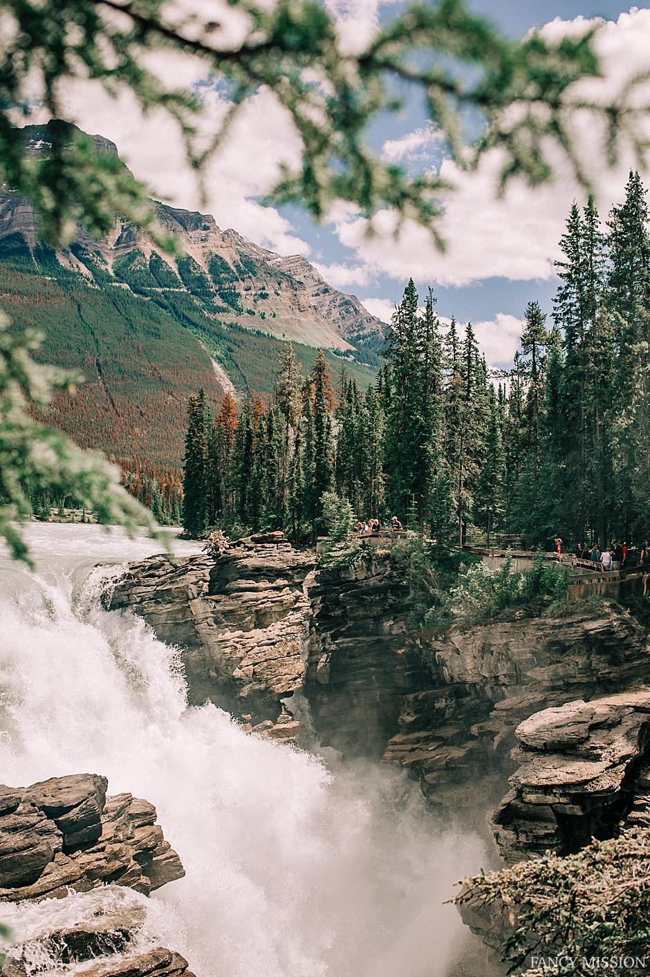 Jasper National Park Travel Photos and Ideas - Must See